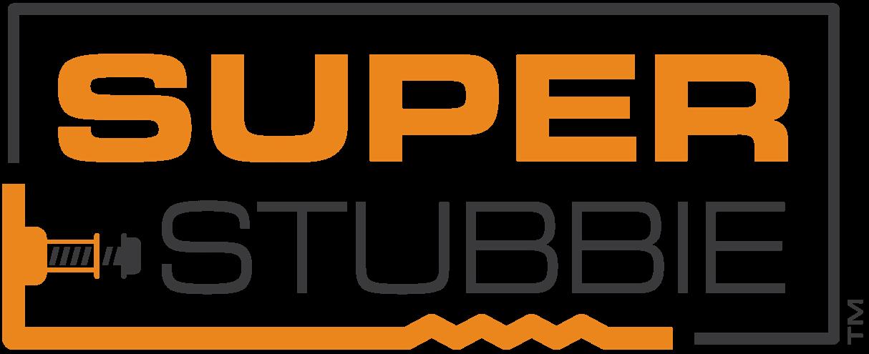 Super Stubbie